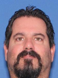 Ronald Dean Gibbs a registered Sex Offender of Arizona