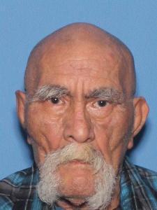 Alfred Joseph Quinones a registered Sex Offender of Arizona