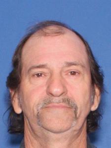 Jerry Allen Yarger a registered Sex Offender of Arizona