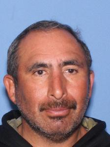 Francisco Javier Dagnino a registered Sex Offender of Arizona