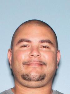 Dennis Paul Acosta a registered Sex Offender of Arizona