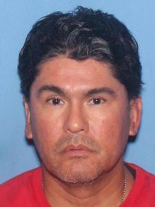 David Aguilar a registered Sex Offender of Arizona