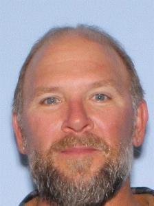 Robert Paul Thiem Jr a registered Sex Offender of Arizona