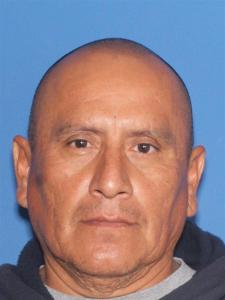 Darwin Begay a registered Sex Offender of Arizona