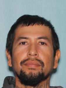 Xavier M Zamora-reyes a registered Sex Offender of Arizona