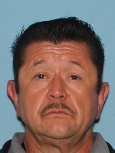 Daniel B Zamarron a registered Sex Offender of Arizona