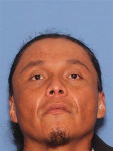 Rueben Matthew Yazzie a registered Sex Offender of Arizona