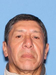 Eduardo Vera Arteaga a registered Sex Offender of Arizona
