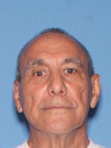 Joseph Anthony Koolick a registered Sex Offender of Arizona