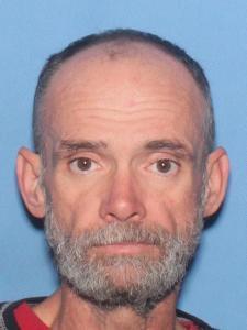 Michael Wayne Adler a registered Sex Offender of Arizona