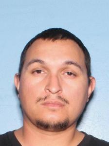 Isaiah John Aguilar a registered Sex Offender of Arizona