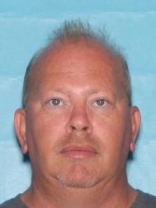 Gary Wayne Allred a registered Sex Offender of Arizona