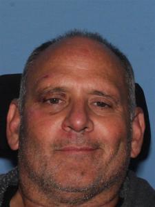 Troy Allen Alter a registered Sex Offender of Arizona
