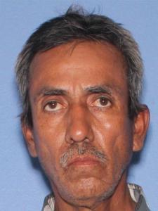 Leopoldo Jasso Valtierra a registered Sex Offender of Arizona