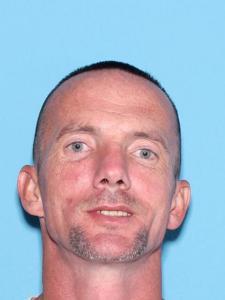 Jason L Morris a registered Sex Offender of Arizona