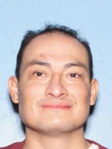 Robert Lawrence Allaire a registered Sex Offender of Arizona