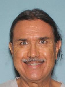 Michael Francis Bernal a registered Sex Offender of Arizona