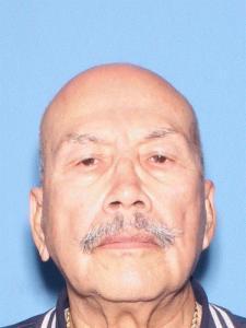 Cipriano Tovar Herrera a registered Sex Offender of Arizona