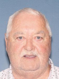 John Winklepleck a registered Sex Offender of Arizona
