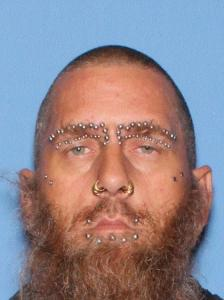 Robert Roland Funch a registered Sex Offender of Arizona