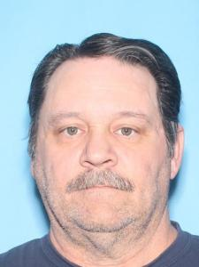 Albert Acre a registered Sex Offender of Arizona
