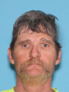 David Watkins a registered Sex Offender of Arizona