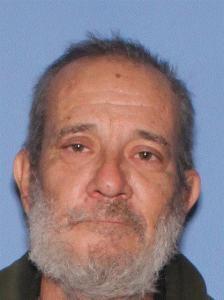 Jeffery Allan Willett a registered Sex Offender of Arizona