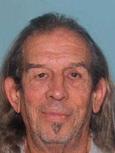 Thomas Warner Aleshire a registered Sex Offender of Arizona