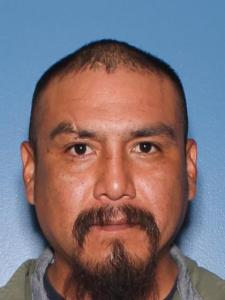 Aleron Mark Nakaidinae a registered Sex Offender of Arizona