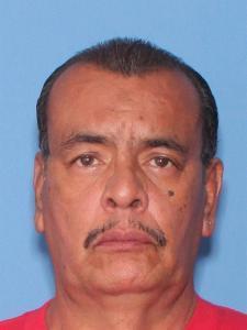 Gene Ahumada a registered Sex Offender of Arizona