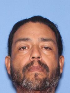 James Edward Valenzuela a registered Sex Offender of Arizona