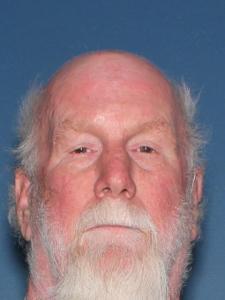 Richard Lee Cross Jr a registered Sex Offender of Arizona