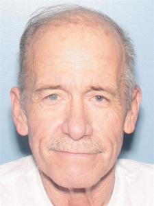 Russell Hayden Almon a registered Sex Offender of Arizona