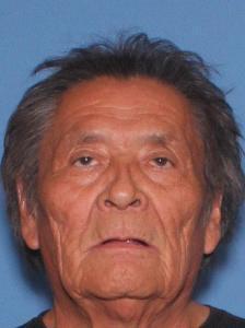 Henry Charlie a registered Sex Offender of Arizona