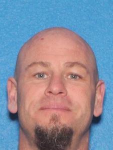 Gary William Fairse a registered Sex Offender of Arizona