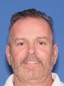 David Owen Spencer a registered Sex Offender of Arizona