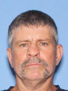 Robert Lee Womble a registered Sex Offender of Arizona