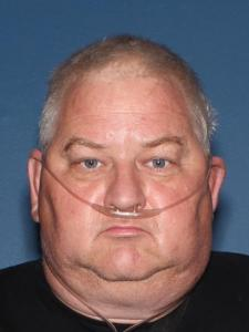 Scott Merle Carlill a registered Sex Offender of Arizona
