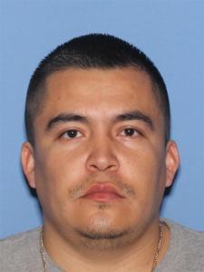 Jonathan Jurado Aguirre a registered Sex Offender of Arizona