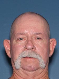 Donald Lewis Gram Jr a registered Sex Offender of Arizona