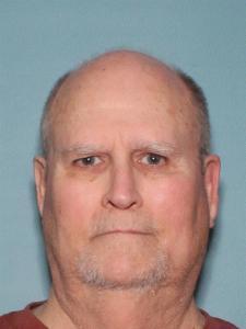 Tony Alan Barker a registered Sex Offender of Arizona