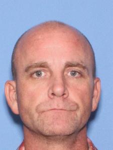 Robert David Traylor a registered Sex Offender of Arizona