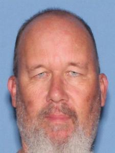 Ronald C Archer a registered Sex Offender of Arizona