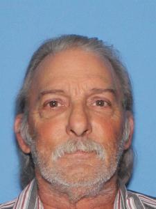Mark Anthony Kramer a registered Sex Offender of Arizona