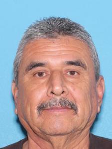 Michael A Antillon a registered Sex Offender of Arizona