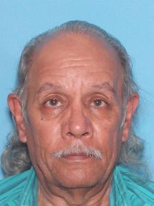 Juan C Ramirez a registered Sex Offender of Arizona