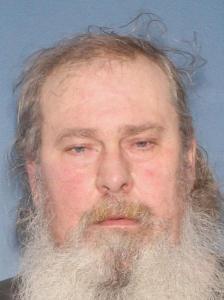Robert Gordon Green a registered Sex Offender of Arizona