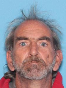 Paul E Clark a registered Sex Offender of Arizona
