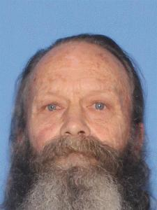 Jerry D Phillips a registered Sex Offender of Arizona