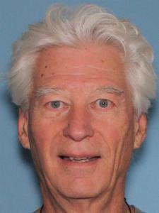 Thomas Eric Shank a registered Sex Offender of Arizona